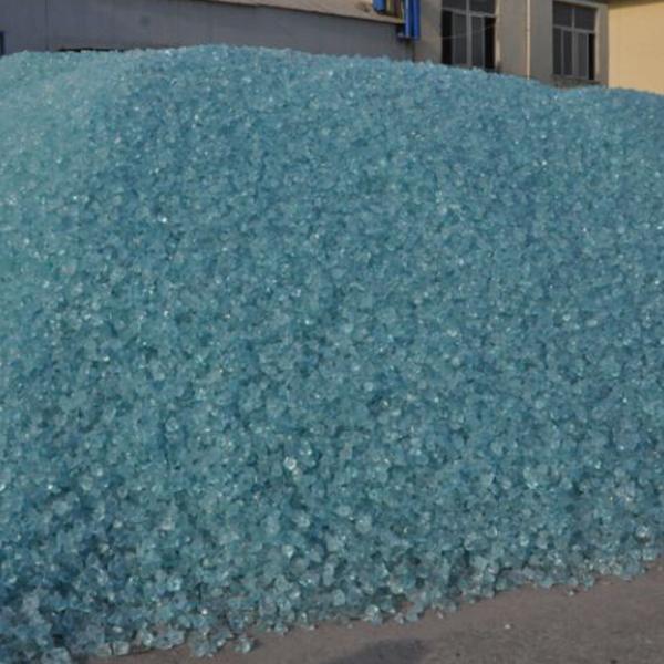 哈尔滨水玻璃