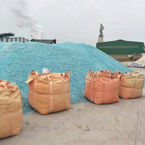 哈尔滨硅酸钠
